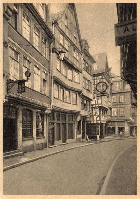 ak-altermarkt.jpg