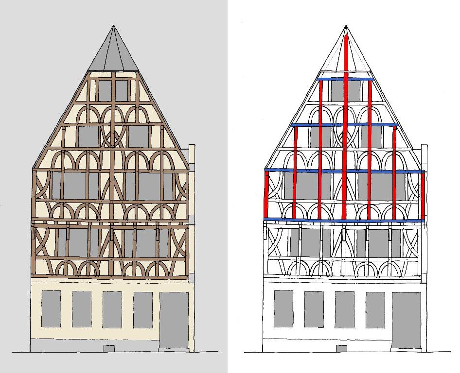 gruenau_farbex+strukturx.jpg