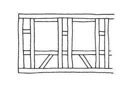 19.jh1.jpg