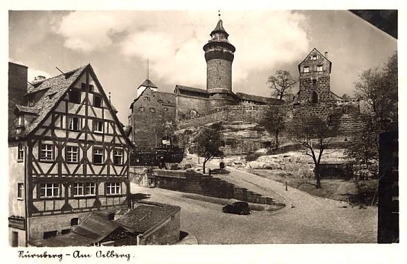 ak-oelberg.jpg