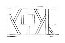k-streben.jpg