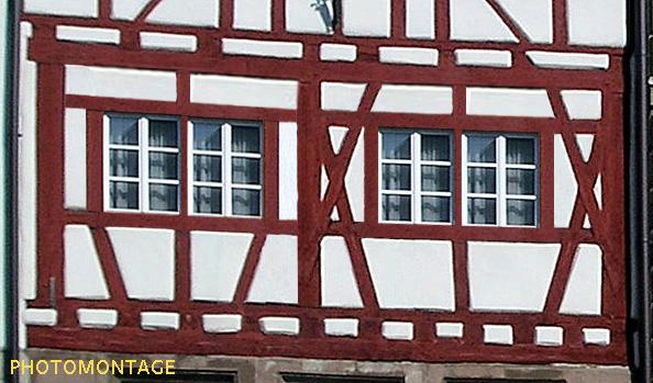 ludwigstrasse74-OG2_rek.jpg