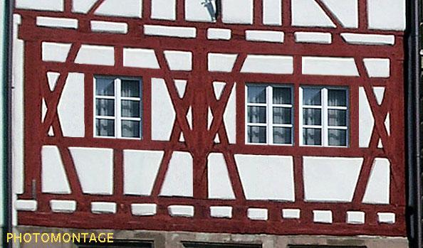 ludwigstrasse74-OG2_rek2.jpg