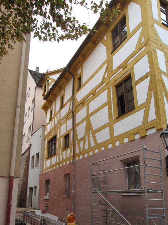 weissgerbergasse10_3437x38_17.09.09.jpg