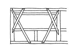 x-streben.jpg