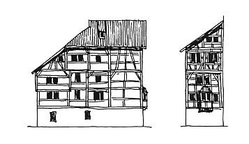 schmiedg28-iii.jpg