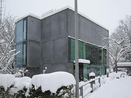 st gallen sg galerie seite 3 schweiz architectura pro homine. Black Bedroom Furniture Sets. Home Design Ideas